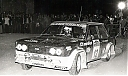 1976_999_012_Roberto_Cambiaghi_1976_999_Roberto_Cambiaghi_-_Emanuele_Sanfront2C_Fiat_131_Abarth2C_retired_281029.jpg