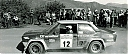 1976_999_012_Roberto_Cambiaghi_1976_999_Roberto_Cambiaghi_-_Emanuele_Sanfront2C_Fiat_131_Abarth2C_retired_281129.jpg