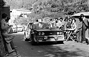 1976_999_012_Roberto_Cambiaghi_1976_999_Roberto_Cambiaghi_-_Emanuele_Sanfront2C_Fiat_131_Abarth2C_retired_281229.jpg