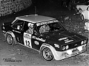 1976_999_012_Roberto_Cambiaghi_1976_999_Roberto_Cambiaghi_-_Emanuele_Sanfront2C_Fiat_131_Abarth2C_retired_28229.jpg