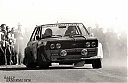 1976_999_012_Roberto_Cambiaghi_1976_999_Roberto_Cambiaghi_-_Emanuele_Sanfront2C_Fiat_131_Abarth2C_retired_28329.jpg