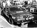 1976_999_031_Michele_Mouton_-_Michele_Petit2C_Renault_Alpine_A3102C_retired_28129.jpg