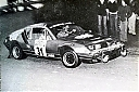 1976_999_031_Michele_Mouton_-_Michele_Petit2C_Renault_Alpine_A3102C_retired_28229.jpg