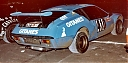 1976_999_410_Tour_Automobile_Jean_Pierre_Nicolas.jpg