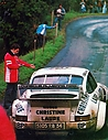 1976_999_431_Guy_FREQUELIN_36__Tour_de_France_Automobile_1976.jpg