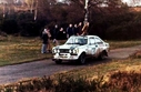 1976_999_Ari_Vatanen_-_Peter_Bryant2C_Ford_Escort_RS18002C_retired_28229.jpg