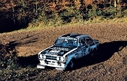 1976_999_Ari_Vatanen_-_Peter_Bryant2C_Ford_Escort_RS18002C_retired_28329.jpg