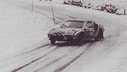 1976_999_Jacques_Henry_-_Maurice_Gelin_sur_Renault_Alpine_A310-2.jpg