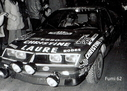 1976_999_Jacques_Henry_-_Maurice_Gelin_sur_Renault_Alpine_A310-3.jpg