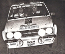 1976_999_Pentti_Airikkala_-_Mike_Greasley2C_Ford_Escort_RS18002C_excluded.jpg