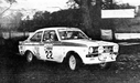 1976_999_Pentti_Airikkala_-_Mike_Greasley2C_Ford_Escort_RS18002C_excluded1_28229.jpg