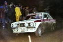 1976_999_Pentti_Airikkala_-_Mike_Greasley2C_Ford_Escort_RS18002C_excluded1_28329.jpg