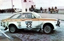 1976_999_Pentti_Airikkala_-_Mike_Greasley2C_Ford_Escort_RS18002C_excluded1_28529.jpg