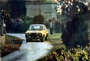 1976_999_Russell_Brookes_-_John_Brown2C_Ford_Escort_RS18002C_retired_28129.jpg