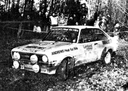 1976_999_Russell_Brookes_-_John_Brown2C_Ford_Escort_RS18002C_retired_28229.jpg