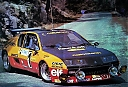 1977_001_001_Guy_Frequelin_Rally_Criterium_Jean_Behra_1977_G_Frequelin_-_J_Delaval_Alpine-Renault_A310_V6_clasif_1o.jpg