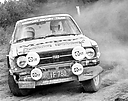 1977_002_Ari_Vatanen_-_Jim_Scott2C_Ford_Escort_RS18002C_2nd.jpg