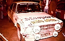 1977_002_Ari_Vatanen_-_Jim_Scott2C_Ford_Escort_RS18002C_2nd1.jpg