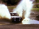 1977_002_Ari_Vatanen_-_Jim_Scott2C_Ford_Escort_RS18002C_2nd10.jpg