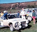 1977_002_Ari_Vatanen_-_Jim_Scott2C_Ford_Escort_RS18002C_2nd11.jpg