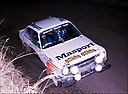 1977_002_Ari_Vatanen_-_Jim_Scott2C_Ford_Escort_RS18002C_2nd2.jpg
