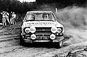 1977_002_Ari_Vatanen_-_Jim_Scott2C_Ford_Escort_RS18002C_2nd5.jpg