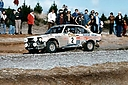 1977_002_Ari_Vatanen_-_Jim_Scott2C_Ford_Escort_RS18002C_2nd7.jpg