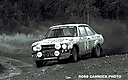 1977_002_Ari_Vatanen_-_Jim_Scott2C_Ford_Escort_RS18002C_2nd8.jpg