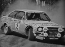 1977_002_South_Pacific_Rally_1977_vatanen.jpg