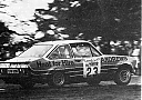 1977_003_023_Russell_Brookes_-_John_Brown2C_Ford_Escort_RS18002C_3rd8_28129.jpg
