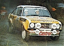 1977_003_023_Russell_Brookes_-_John_Brown2C_Ford_Escort_RS18002C_3rd8_28229.jpg