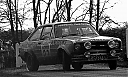1977_003_023_Russell_Brookes_-_John_Brown2C_Ford_Escort_RS18002C_3rd8_28329.jpg