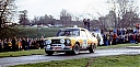 1977_003_023_Russell_Brookes_-_John_Brown2C_Ford_Escort_RS18002C_3rd8_28529.jpg