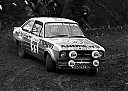 1977_003_023_Russell_Brookes_-_John_Brown2C_Ford_Escort_RS18002C_3rd8_28629.jpg