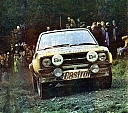 1977_003_023_Russell_Brookes_-_John_Brown2C_Ford_Escort_RS18002C_3rd8_28729.jpg