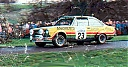 1977_003_023_Russell_Brookes_-_John_Brown2C_Ford_Escort_RS18002C_3rd8_28829.jpg