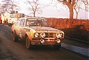 1977_003_023_Russell_Brookes_-_John_Brown2C_Ford_Escort_RS18002C_3rd8_28929.jpg
