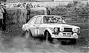 1977_004_001_Roger_Clark_-Stuart_Pegg2C_Ford_Escort_RS18002C_4th_281029.jpg
