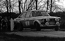 1977_004_001_Roger_Clark_-Stuart_Pegg2C_Ford_Escort_RS18002C_4th_281229.jpg