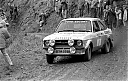 1977_004_001_Roger_Clark_-Stuart_Pegg2C_Ford_Escort_RS18002C_4th_28129.jpg