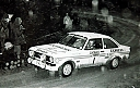 1977_004_001_Roger_Clark_-Stuart_Pegg2C_Ford_Escort_RS18002C_4th_28329.jpg