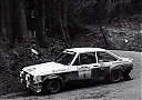1977_005_001_Bjorn_Waldegard_-_Hans_Thorszelius2C_Ford_Escort_RS18002C_5th.jpg