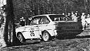 1977_005_026_Andy_Dawson_-_Andrew_Marriott2C_Ford_Escort_RS18002C_5th6_28129.jpg