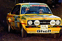 1977_005_026_Andy_Dawson_-_Andrew_Marriott2C_Ford_Escort_RS18002C_5th6_28129.png