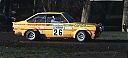 1977_005_026_Andy_Dawson_-_Andrew_Marriott2C_Ford_Escort_RS18002C_5th6_28429.jpg