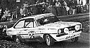 1977_005_026_Andy_Dawson_-_Andrew_Marriott2C_Ford_Escort_RS18002C_5th6_28529.jpg
