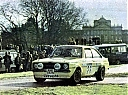 1977_005_026_Andy_Dawson_-_Andrew_Marriott2C_Ford_Escort_RS18002C_5th6_28629.jpg