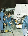 1977_005_Bjorn_Waldegard_-_Hans_Thorszelius2C_Ford_Escort_RS18002C_5th_28429.jpg