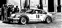 1977_006_018_Jacques_Almeras_-_Christian_Gilbert2C_Porsche_9112C_6th1.jpg