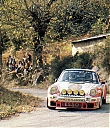 1977_006_018_Jacques_Almeras_-_Christian_Gilbert2C_Porsche_9112C_6th2.jpg